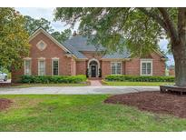 View 8248 Forest Lake Dr Conway SC