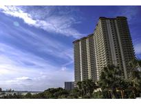 View 8500 Margate Cir # 602 Myrtle Beach SC