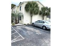 View 1609 Madison Ave # 1 North Myrtle Beach SC