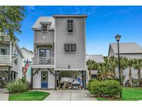 View 5193 Horry Dr Murrells Inlet SC