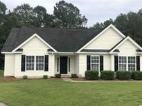 View 109 Lilly Pond Ct Conway SC