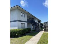 View 1101 2Nd Ave N # 2202 Surfside Beach SC