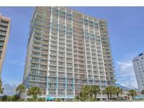 View 2201 S Ocean Blvd # 108 Myrtle Beach SC