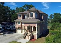 View 4183 Mica Ave Little River SC