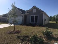 View 606 Heritage Downs Dr Conway SC