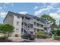 View 312 69Th Ave N # 301 Myrtle Beach SC
