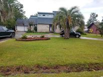 View 1735 Crooked Pines Dr Surfside Beach SC