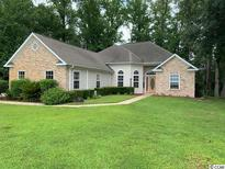 View 753 Shaftesbury Ln Conway SC