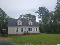 View 3565 Steamer Trace Rd Conway SC