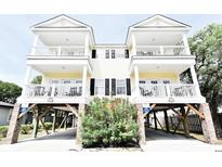 View 112 10Th Ave S Surfside Beach SC