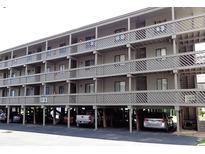 View 9621 Shore Dr # B311 Myrtle Beach SC