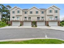 View 601 Hillside Dr N # 1302 North Myrtle Beach SC