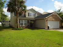 View 139 Weeping Willow Dr Myrtle Beach SC
