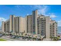 View 1690 N Waccamaw Dr # 408 Garden City Beach SC