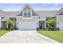 View 136 Parmelee Dr # B Murrells Inlet SC