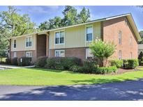 View 1015 Elm St # 8 Conway SC