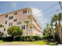 View 300 S 33Rd Ave S # 210 North Myrtle Beach SC