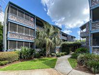 View 250 Maison Dr # H-1 Myrtle Beach SC