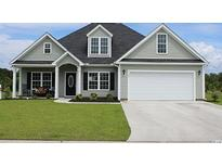 View 660 Heartwood Dr Conway SC