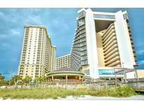 View 9994 Beach Club Dr # 1808 Myrtle Beach SC