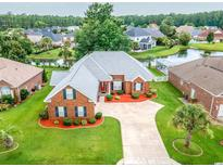 View 3408 Westminster Dr Myrtle Beach SC