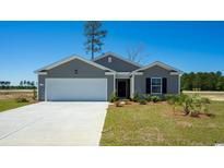 View 174 Pine Forest Dr Conway SC