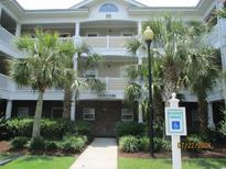 View 5825 Catalina Dr # 1133 North Myrtle Beach SC