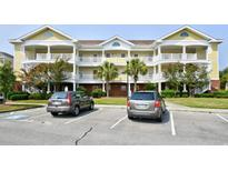 View 6203 Catalina Dr # 1434 North Myrtle Beach SC