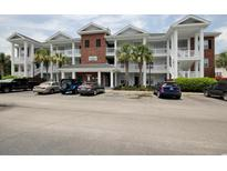 View 1001 Ray Costin Way # 1608 Murrells Inlet SC