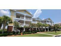 View 6203 Catalina Dr # 1023 North Myrtle Beach SC