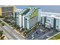 View 6804 N Ocean Blvd # 1111 Myrtle Beach SC