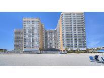 View 9950 Shore Dr # 523/524 Myrtle Beach SC