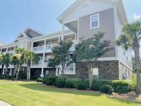 View 6203 Catalina Dr # 1535 North Myrtle Beach SC