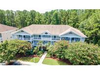 View 5825 Catalina Dr # 1212 North Myrtle Beach SC