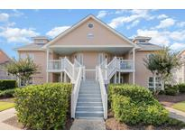 View 4650 Lightkeepers Way # 21C Little River SC