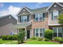 View 163 Chenoa Dr # A Murrells Inlet SC