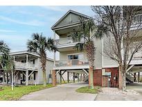 View 115A 10Th Ave N Surfside Beach SC