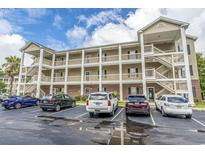 View 1058 Sea Mountain Hwy # 11-303 North Myrtle Beach SC