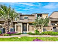 View 613 S 14Th Ave # 29 Surfside Beach SC