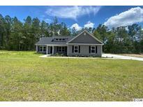 View 624 Pine Oaks Farm Rd Aynor SC