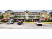View 6203 Catalina Dr # 1635 North Myrtle Beach SC