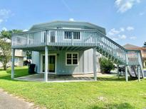 View 512 A And B Tree Top Ln # A/ B Myrtle Beach SC
