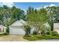 View 2520 Oriole Dr Murrells Inlet SC