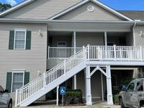 View 130 Lazy Willow Ln # 101 Myrtle Beach SC
