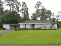 View 106 Forest Ave Tabor City NC