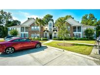 View 45 Woodhaven Dr # D Murrells Inlet SC