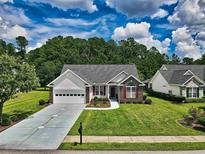View 770 Helms Way Conway SC