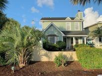 View 801 9Th Ave S North Myrtle Beach SC