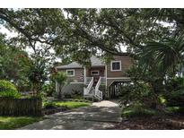View 3121 1St Ave S Murrells Inlet SC