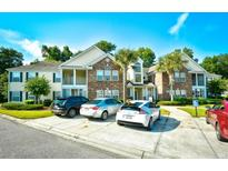 View 45 Woodhaven Dr # B Murrells Inlet SC